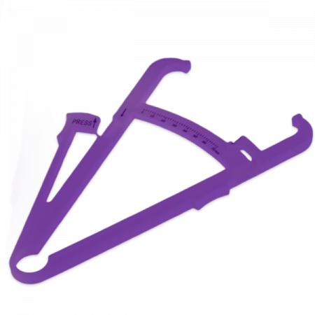 Прибор для замера толщины жира OstroVit - Fat Caliper