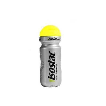 Бутылка для воды Isostar 500 мл