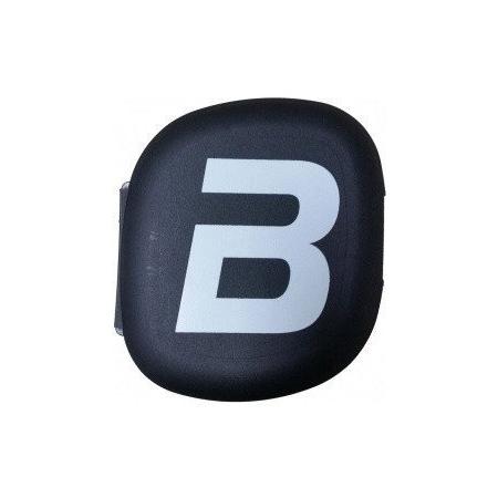 Таблетница BioTech - Pillbox