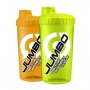 Шейкер Jumbo Scitec Nutrition 700 мл