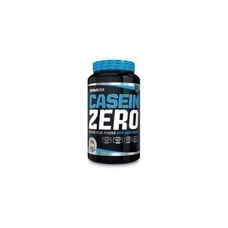 Biotech - Casein Zero (908 гр)