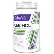 Креатин OstroVit - CEE HCL (210 гр)