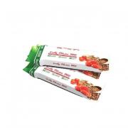 Протеиновый батончик Power Pro - Lady Fitness Pro 25% (50 гр) ягоды годжи-семена льна