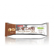 Батончик Nutrend - Low Carb protein bar 30% (80 гр) [pistachio/фисташки]
