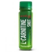 Карнитин ActivLab - L-Carnitine Shot 3000 мг (80 мл) [forest fruit/лесные ягоды]
