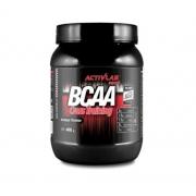 Аминокислоты BCAA ActivLab - BCAA Cross Training (400 грамм)