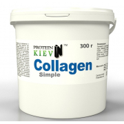 Коллаген Proteininkiev - Collagen Simple (пищевой желатин)