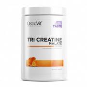 Креатин OstroVit - Tri Creatine Malate (500 грамм)