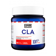 Конъюгированная линолевая кислота UNS - CLA (200 грамм)