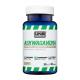 Витамины и минералы OstroVit - Ashwagandha PRO 15 (90 таблеток) (ашвагандха)