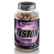 Повышение тестостерона IronMaxx - Teston (130 капсул)