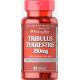 Tribulus 1000 mg 90 tabs.