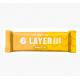 Батончик протеиновый Nutrend - DeLuxe protein bar 30% (60 гр) лимонный чизкейк