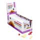 Печенье Myprotein - Lean Cookie (50 грамм) клюква с белым шоколадом