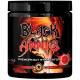 Предтренировочный комплекс GoldStar - Black Annis (150 грамм) 25 порций fruit punch/фруктовый пунш