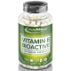 Витамины IronMaxx - Vitamin B Bioactive (150 капсул)