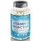 Витамины IronMaxx - Vitamin D Bioactive (150 капсул)