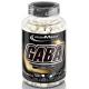Габа IronMaxx - GABA (100 капсул)