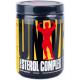 Бустеры тестостерона Universal Nutrition - Sterol Complex (90 таблеток)