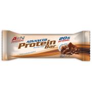 Батончик ASN - Advanced Protein Bar (70 грамм)