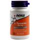 Нейропротектор Now Foods - DMAE 250 мг (100 капсул)