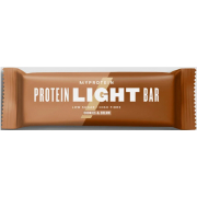 Батончик Myprotein - Protein Light Bar (65 грамм)
