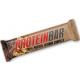 Протеиновый батончик Power Pro - Protein Bar 32% (60 грамм)
