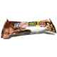 Протеиновый батончик Power Pro - 32% Protein Sugar Free (60 грамм)