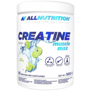 Креатин AllNutrition - Creatine Muscle Max