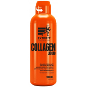 Коллаген EXtrifit - Collagen Hydrolysate Liquid 200.000 мг (1000 мл)