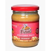 Арахисовая паста Pinat - Dessert