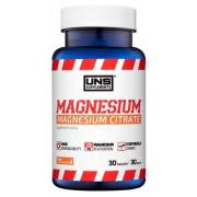 Цитрат магния UNS - Magnesium Citrate