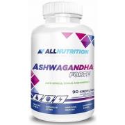 Адаптоген AllNutrition - Ashwagandha Forte 800 мг (90 капсул)