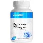 Для суставов и связок IronFlex - Collagen