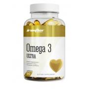 Омега IronFlex - Omega 3 Ultra