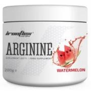 Аргинин IronFlex - Arginine (200 грамм)