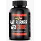 Жиросжигатель Power Pro - Fat Burner CUBE (90 капсул)