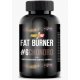Жиросжигатель Power Pro - Fat Burner CHONDRO (90 капсул)