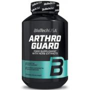Хондропротектор BioTech - Arthro Guard (120 таблеток)