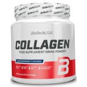 Коллаген BioTech - Collagen (300 грамм)