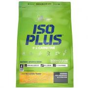 Изотонический комплекс Olimp Labs - Iso Plus (1505 грамм)