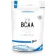Аминокислоты Nutriversum - BCAA 2:1:1 Basic (500 грамм)