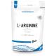 Аргинин Nutriversum - L-Arginine Basic (500 грамм)