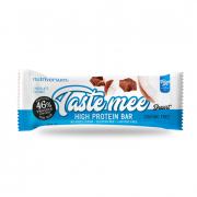 Батончик Nutriversum - Taste Mee (50 грамм)