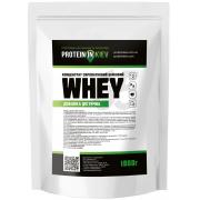 Сывороточный протеин КСБ-65 Proteininkiev (Гадяч завод)