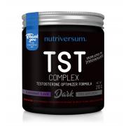 Оптимизация уровня тестостерона Nutriversum - TST Complex (210 грамм) orange/апельсин
