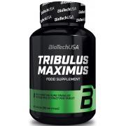 Трибулус BioTech - Tribulus Maximus 1500 мг Extra Strong (90 таблеток)