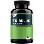 Трибулус Optimum Nutrition - Tribulus 625 мг (100 капсул)