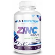 Цинк AllNutrition - Zinc Forte (120 таблеток)