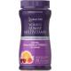 Витамины для женщин Puritan's Pride - Women's Gummy Multivitamin (70 жевательных конфет)